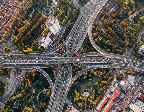 Мониторинг человека, автомобиля или какой-то ценной вещи в режиме реального времени