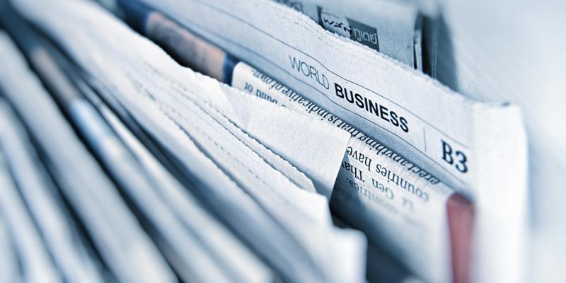 Сервис и приложение для доставки срочных новостей пользователям
