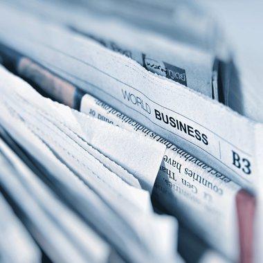 Аггрегатор новостей, сфокусированный на потребностях рынка Саудовской Аравии