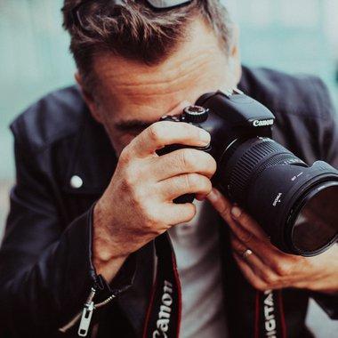 Улучшение эффективности, быстродействия и производительности вебсайта для сообщества фотографов