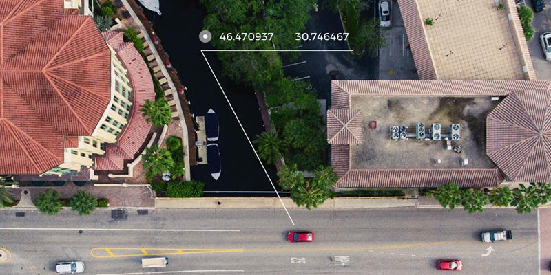 Обеспечение безопасности авто транспорта внедрением решений мониторинга GPS