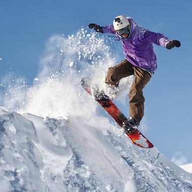 MVP вебсайта для сервиса по найму инструкторов по снежным видам спорта на Японских курортах