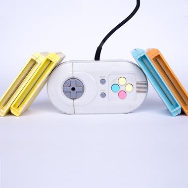 Платформа сообщества для обсуждения видео игр